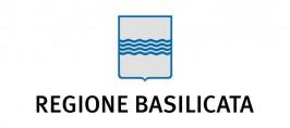 logo-Regione-Basilicata-600x330