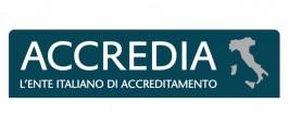 logo_accredia_esatto