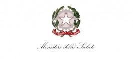 logo_ministero_salute